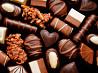 Упаковщик на фабрику шоколада в Чехию Кривой Рог