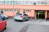 Продам гараж 16,77 кв.м. в Киеве, ул. Фёдора Эрнста 14, 119000 грн. Київ