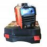 Продам сварочное оборудование и бензо-электроинструмент в ассортименте. Харків