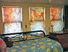 Рулонные шторы с фотопечатью. Хмельницкий