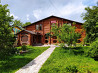 Продам дом, 140 кв.м Ивано-Франковск