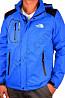 Куртки мужские оптом от 370 грн доставка з м. Одеса