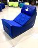 Кресло для игр Sonyplaystation X-box геймерское кресло Одеса