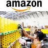 Работники на слад Amazon Чернигов