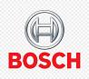 Рабочий на завод Bosch в Чехию Кривой Рог
