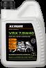 Vimana Motors - интернет магазин высокотехнологичных авто масел и присадок фирмы Xenum доставка из г.Запорожье