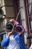 Скрипач Киев, violinist live, живая музыка, скрипач на праздник, музыкальное скрипичное оформление Київ