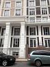 Сдам под офис 39 кв.м. в ЖК Новая Англия, метро Васильковская. парикмахерскую Киев