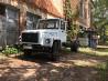 Шаси Газ-3309 дизель Харків