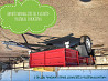 Прицеп по Супер цене Днепр-200 от завода с доставкой доставка из г.Жмеринка