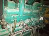 Электростанция 500 кВт Volvo Penta доставка з м. Полтава