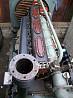 Новый двигатель 1Д6 доставка з м. Полтава