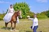 Свадебный видеооператор/видеограф, фотограф! Фото-видеосъемка свадьба. Ровно, Луцк, Тернополь, Львов Рівне