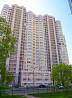 Продам квартиру 78,00 кв.м. в Киеве, ул. Лебедева-Кумача 7в, 125000 $ Киев