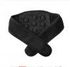 Турмалиновый (турманиевый) пояс для шеи, колена, плеч, 9 камней самонагрев доставка из г.Лисичанск