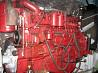 Двигатель шестицилиндровый А01 доставка з м. Полтава