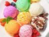 Упаковщик мороженого Ice cream /3000 зл / без опыта работы Чернигов