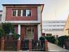 Аренда выгодной недвижимости в Польше, дом для 25 человек, Бидгощ Киев