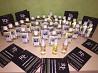 Духи разливные оптом от Royal Parfums Киев
