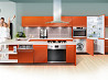 Ремонт-установка быттехники, стиральных-посудомоечных машин, микроволновок, духовок, Краматорск. Краматорськ