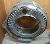 Бак стиральной машинки Ardo J1000 Inox 51 43 Оригинал доставка з м. Запоріжжя