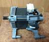 Двигатель Beko WE 6106 SN стиральная машинка доставка з м. Запоріжжя