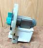 Помпа Beko 2801100400 WE 6106 SN стиральная машина доставка з м. Запоріжжя