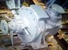 Гидропривод вентилятора тепловоза 2тэ10м доставка з м. Полтава