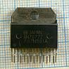 Ad8130 Adc0820 Ads7816 An3811 An7077z An7171 An7173k An7174k An7176k доставка из г.Одесса