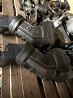 Гидромотор Bosch Rexroth A2fm90/61l доставка з м. Полтава