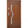 Монтер дверей. Водитель категории Б Киев