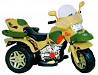 Электро мотоцикл детский большой трехколесный на аккумуляторе доставка из г.Киев