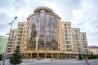 Продам 1 комн. квартиру, 34 кв.м Киев