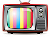 Ремонт кинескопных телевизоров в Краматорске. Мастер по ремонту телевизора. Краматорск - Краматорск Краматорськ
