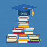 Защита диплома PhD. Дистанционные программы PhD в университет Швейцарии. Дніпро (Дніпропетровськ)