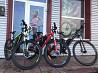 Электровелосипед, электронаборы для велосипеда доставка з м. Харків