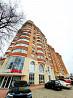 Продам 5 кімн. квартиру, 245 кв.м Дніпро (Дніпропетровськ)