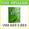 Капсулы для похудения Спирулина доставка из г.Киев