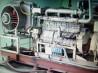 Двигатель К657м доставка з м. Полтава