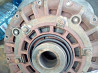 Диск сцепления двигателя Яаз206 доставка з м. Полтава