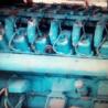 Дизель-генератор 200 кВт Wola-71h12a доставка з м. Полтава