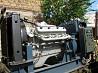 Электростанция 100 кВт с двигателем Ямз236 доставка з м. Полтава