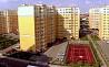 Продам 1 комн. квартиру, 65 кв.м Киев
