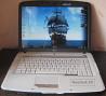 Ноутбук Acer Aspire доставка из г.Киев