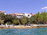 Отдых, море, солнце на Адриатике. Хорватия. Задар Киев