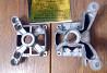 Корпус двигателя Emerson MCA 30 64-148 ZN4 стиральной Indesit доставка з м. Запоріжжя