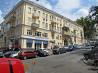 Аренда офис 90,00 кв.м. в Киеве, ул. Лютеранская 3, 40000 грн.в месяц Київ