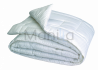 Одеяло Matroluxe Standart доставка з м. Запоріжжя
