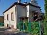 Выгодная недвижимость в Польше, перспектива бизнеса Винница