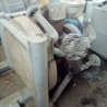 Компрессор Boge В-2 RML 2750-213/1500 доставка из г.Полтава